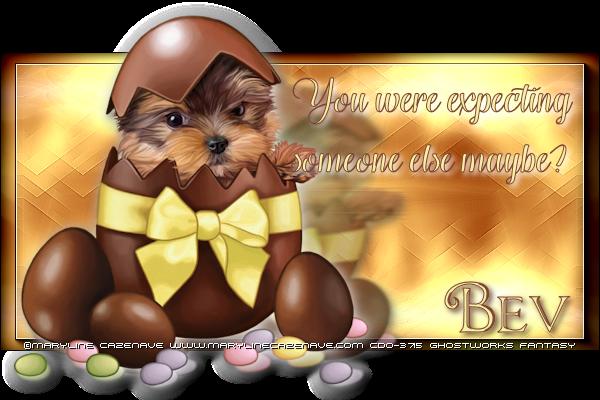 Bev_EasterPup_GW