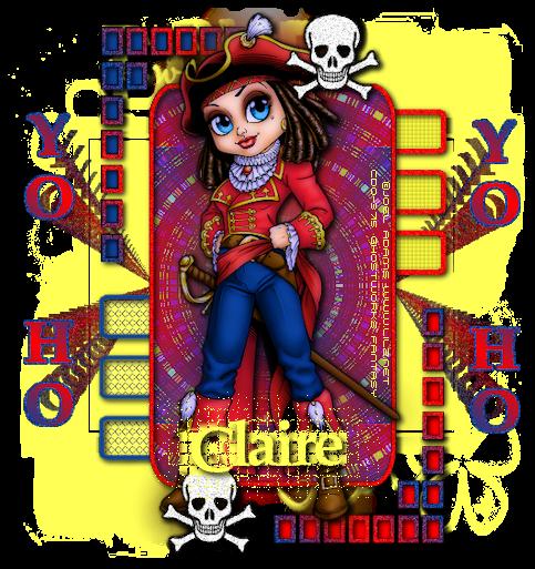 YoHo_GW_Claire