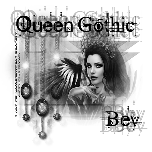 Bev_QueenGothic_GW.png
