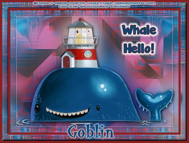 WhaleHello_Goblin_GW