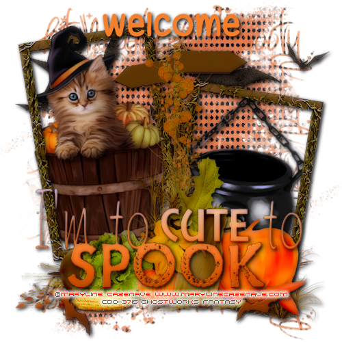 TooCuteToSpook_GW_Welcome